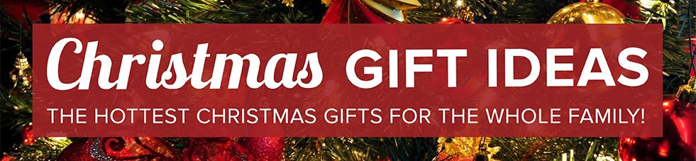 Christmas Gift Ideas Brand House Direct