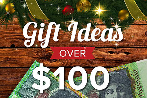 Christmas Gifts Over $100 Brand House Direct