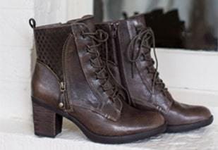 Womens Boots Sale
