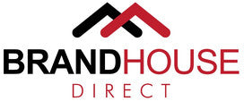 Brand House Direct