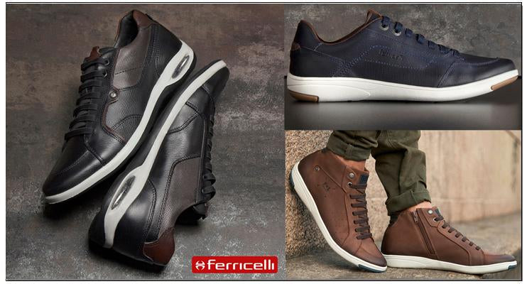 2448e87704 Mens Shoes Online - Brand House Direct