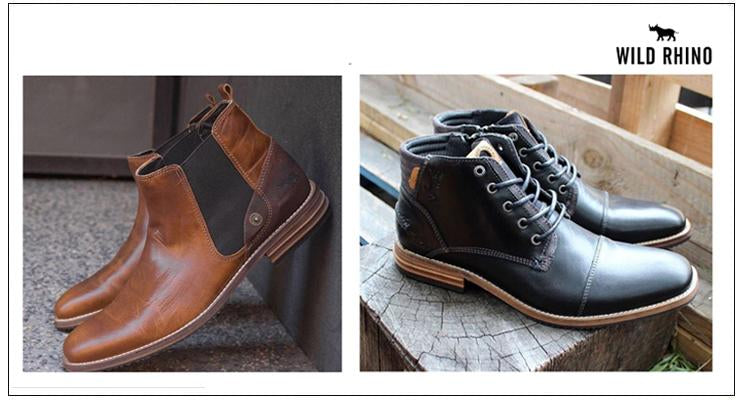 1086507f7ee924 Mens Shoes Online - Brand House Direct