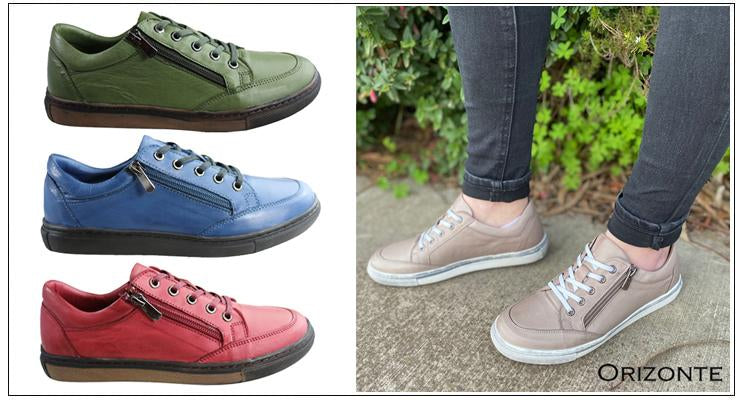 13a79f27128 Womens Shoes Online
