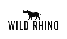 Wild Rhino at Brand House Direct