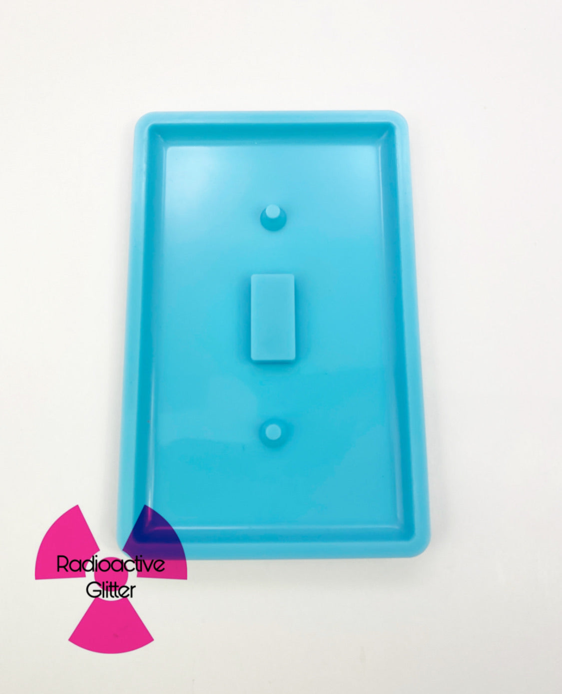 581 Light Switch Plate