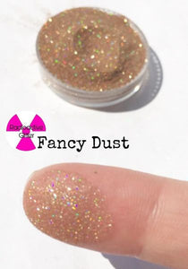 Fancy Dust