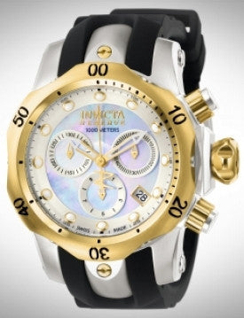 Watches Invicta