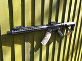BOLT BR47 AEG ***PREOWNED*** - Kill House CQB
