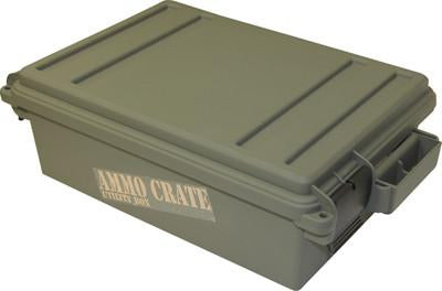 Ammo Mystery Box - Kill House CQB