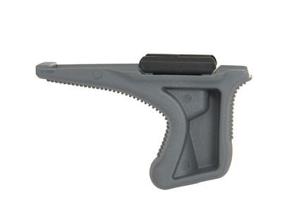 Modern Shooting Foregrip for Picatinny - Kill House CQB