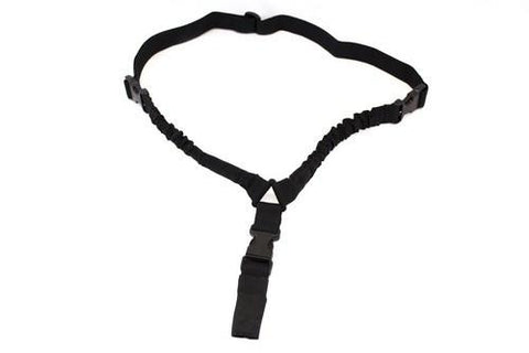 NUPROL ONE POINT BUNGEE SLING - Kill House CQB