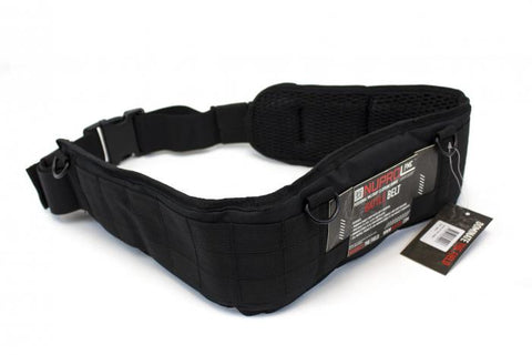 NUPROL PMC BATTLE BELT - Kill House CQB