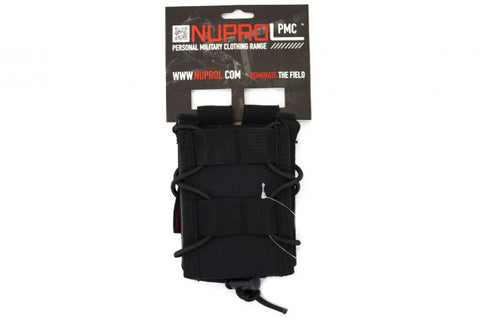NUPROL PMC RIFLE OPEN TOP POUCH - Kill House CQB