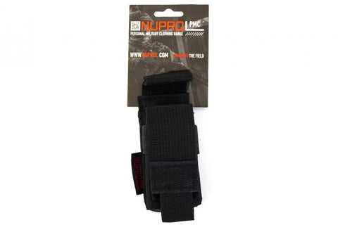 NUPROL PMC PISTOL MAG POUCH - Kill House CQB