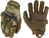 Mechanix Wear M-Pact Gloves - Kill House CQB