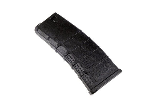 Airsoft Systems 85 Rds Polymer Magazine Box Set for M4 / AR Type AEG - Kill House CQB