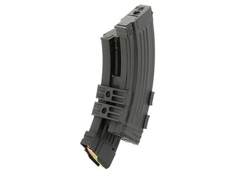 Cyma Electric Hi-Cap Magazine 1100rnds (sound activated) - Kill House CQB