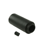 SHS 70 Degree Hard Type Hop Up Bucking Rubber for Airsoft AEG - Kill House CQB