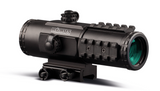 Konus Sight-Pro PTS2 3X30 Dot Sight - Kill House CQB