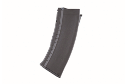 E&L 74N MID-CAP 120RDS MAGAZINE (brown, Colour) - Kill House CQB
