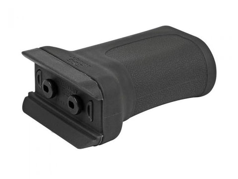 G&G Grip (Black) - Kill House CQB