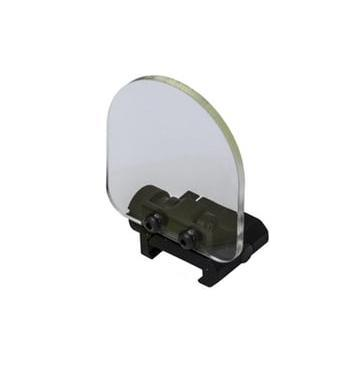 NUPROL LENS SHIELD - Kill House CQB