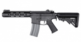 E&L ELAR MUR CUSTOM SBR AEG ELITE - Kill House CQB