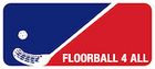 Floorball 4 All