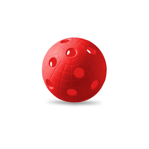 Ball - Colored
