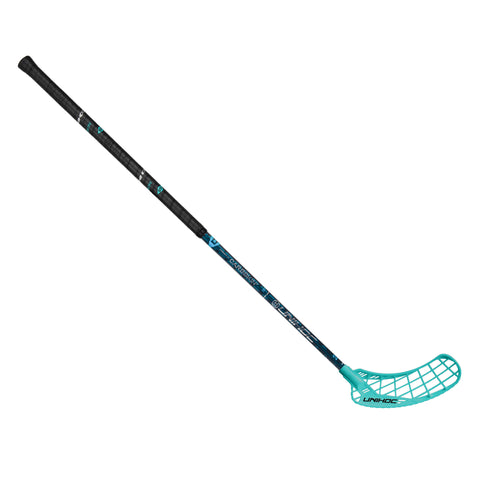 Unihoc Epic Carbskin Feather Light 29