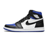 "Jordan 1 Retro High ""Royal Toe"""