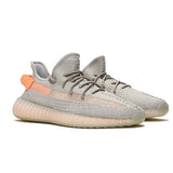 "adidas Yeezy Boost 350 V2 Trfrm ""True Form"""