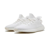 "adidas Yeezy Boost 350 V2 ""Cream Triple White"""