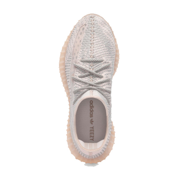 "adidas Yeezy Boost 350 V2 ""Synth Non-Reflective"""