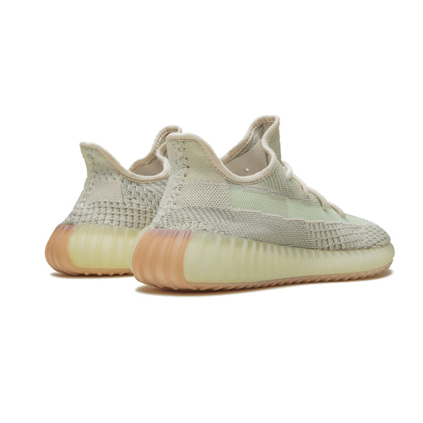 "adidas Yeezy Boost 350 V2 ""Citrin Reflective"""