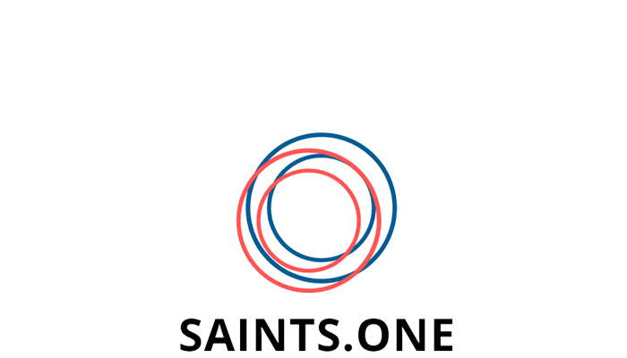 saints.one