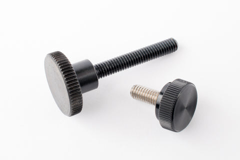 Hohner Clavinet Thumb Screws