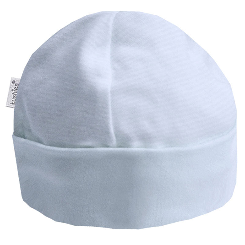 Hat | Blue Stripe