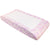 Ben & Noa | Percale Changing Pad Cover