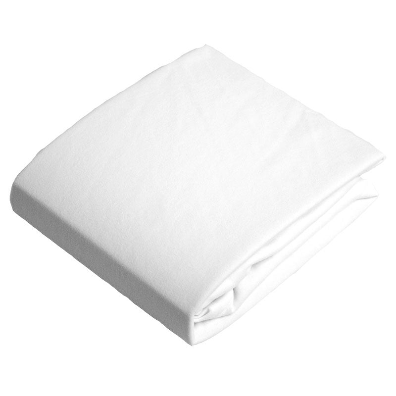 Percale | Toddler Bedding Set
