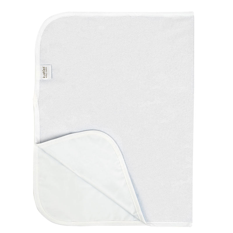Terry | Portable Changing Pad
