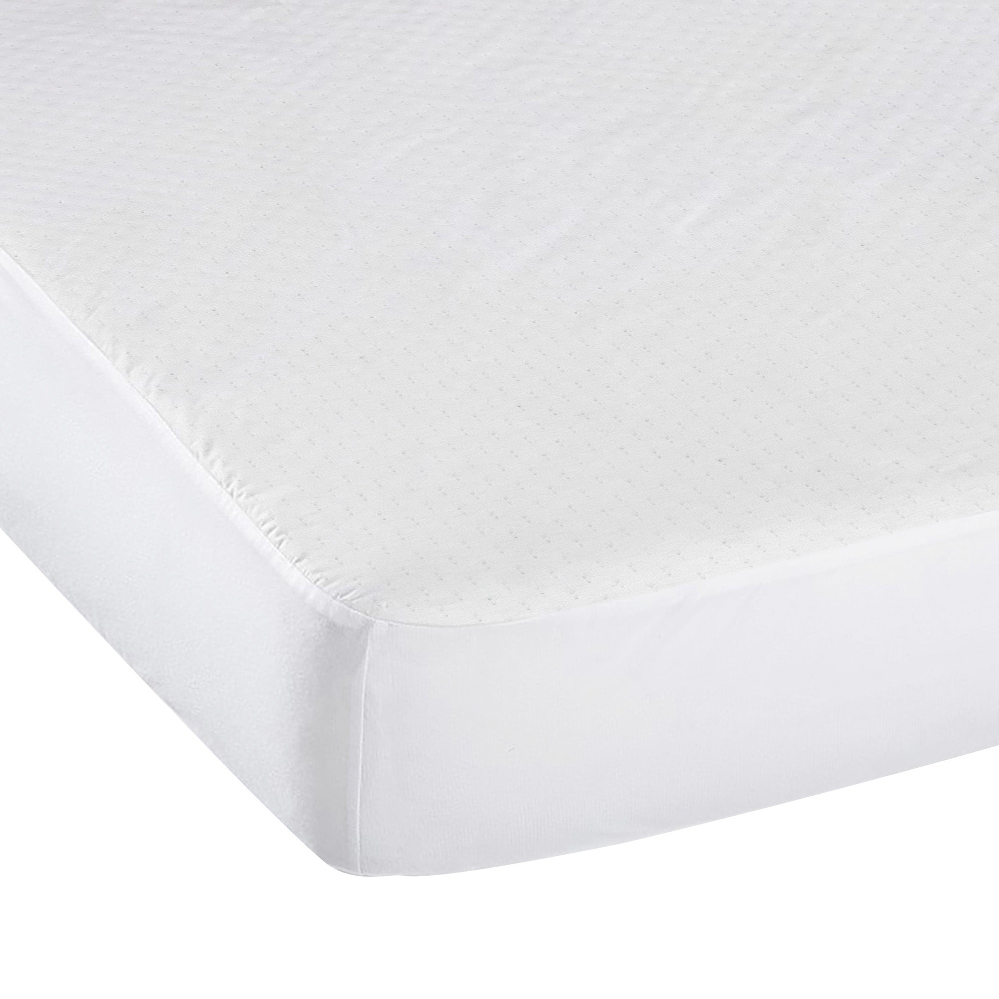 Light Waterproof | Crib Sheet Cover