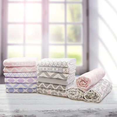 Bedding Assortment
