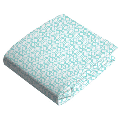 Flannel | Playard Sheet