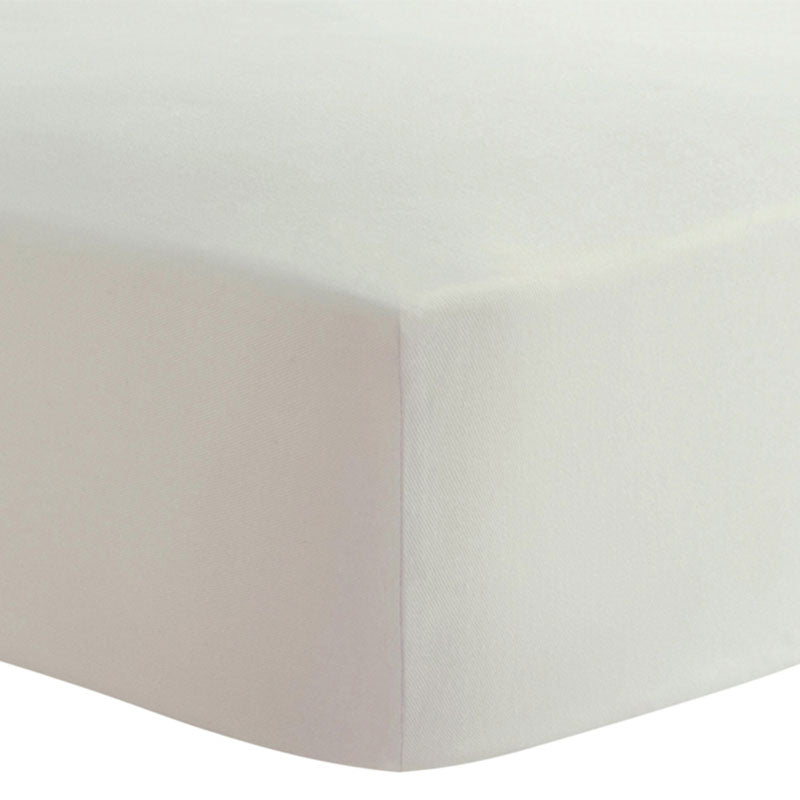 Percale | Playard Sheet