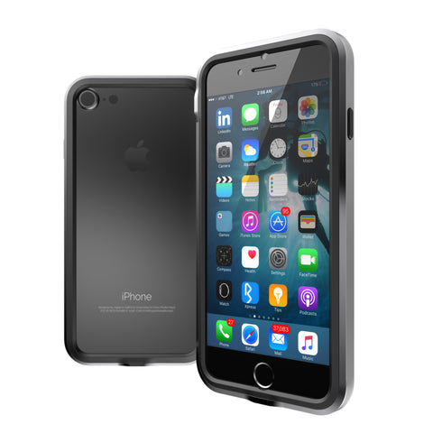 Pre Order XTREME-PRO™ Aluminum Case for iPhone 7 (SEE MORE COLORS)