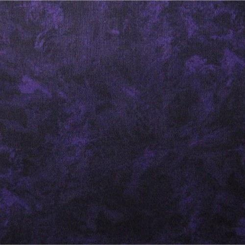 "108"" Illusions Quilt Backing Fabric - Purple - ineedfabric.com"