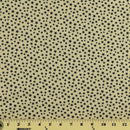 "108"" Quilt Backing, Antique Stars Fabric - Navy - ineedfabric.com"