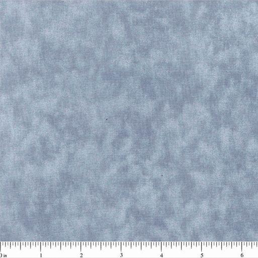 "108"" Quilt Backing Fabric - Gray Dawn - ineedfabric.com"