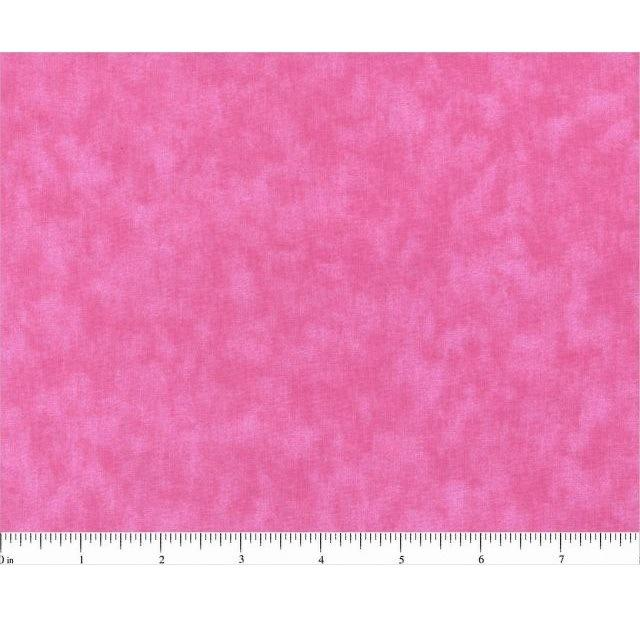 "108"" Quilt Backing Fabric - Pink Carnation - ineedfabric.com"